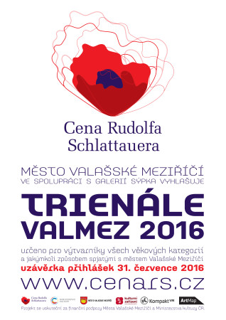 CRS 2016 -FINAL - plakát výzvy