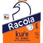8. Racola