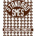 9. Standard