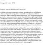 Serényi II-4