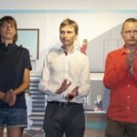 crs16_cast-odborne-komise-zleva-laureatka-pavla-malinova-vaclav-milek-a-frantisek-kowolowski_7087